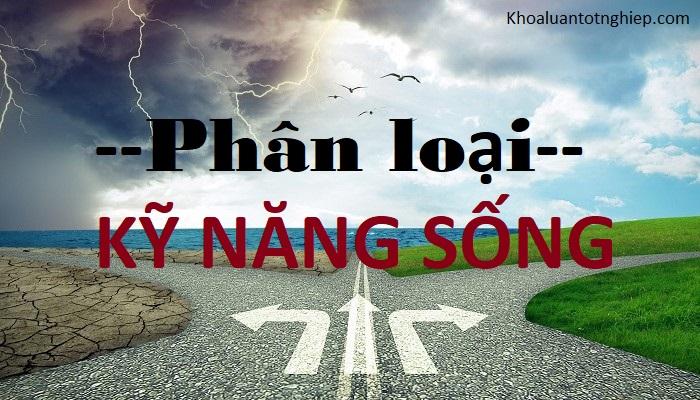 hinh-anh-phan-loai-ky-nang-song-1