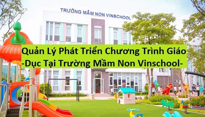 hinh-anh-de-cuong-luan-van-thac-si-quan-ly-giao-duc-1