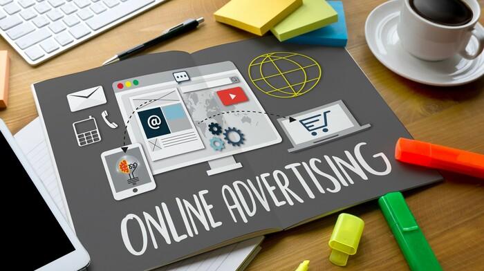 Hình ảnh bồi quảng cáo trực tuyến là gì 1