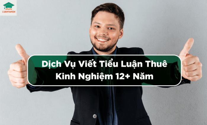 hinh-anh-dich-vu-viet-tieu-luan-thue-2