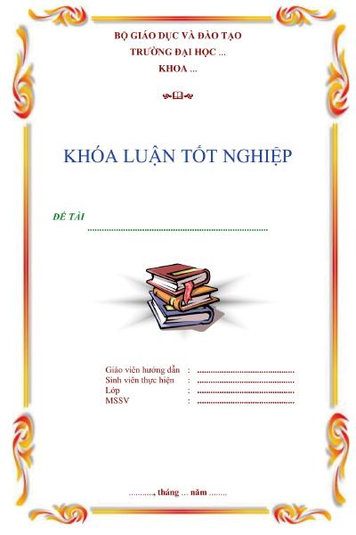 hinh-anh-bia-khoa-luan-tot-nghiep-4