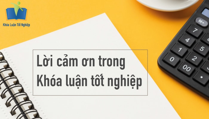 hinh-anh-loi-cam-on-trong-khoa-luan-tot-nghiep-1