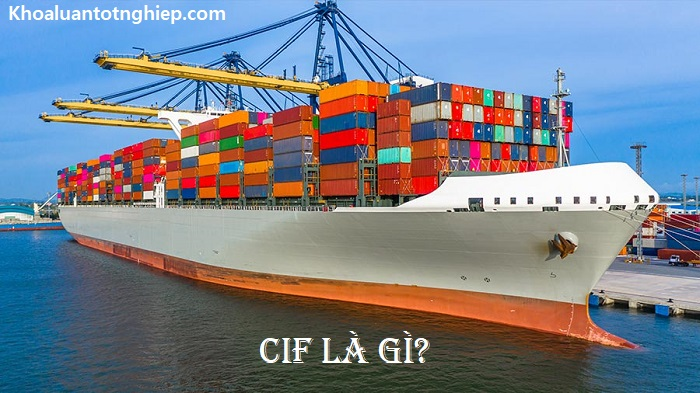 Hình ảnh CIF là gì 1