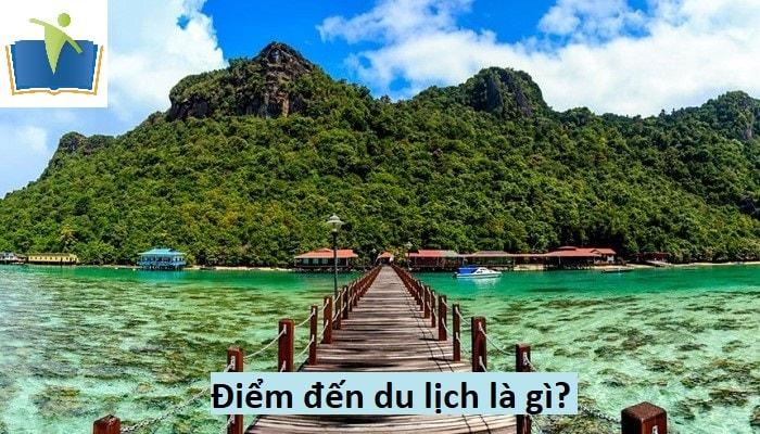 hinh-anh-diem-den-du-lich-1