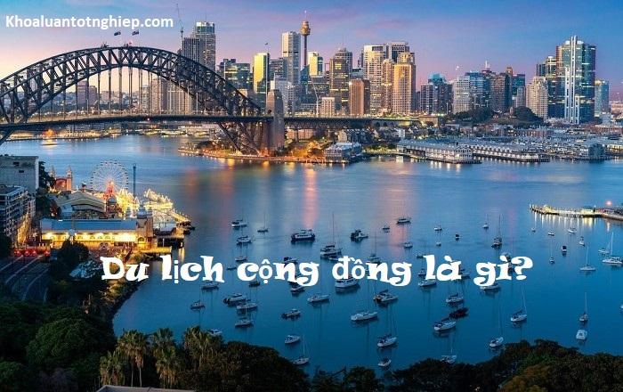 hinh-anh-du-lich-cong-dong-la-gi-1