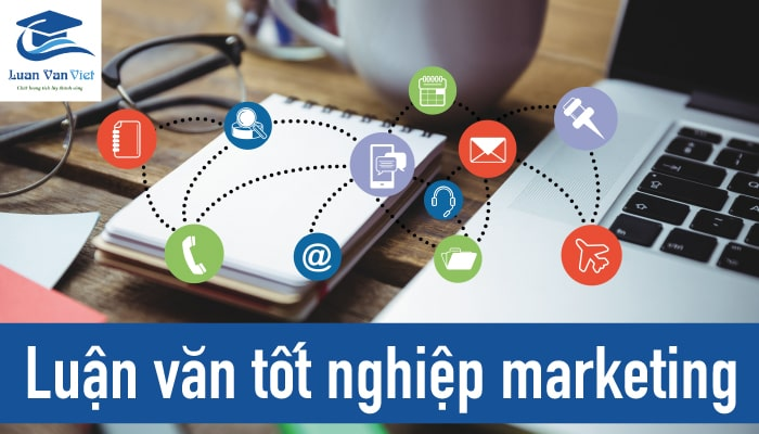 hinh-anh-luan-van-tot-nghiep-marketing-1