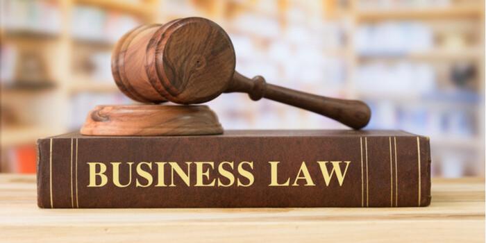 Hình ảnh luận văn tốt nghiệp ngành luật kinh tế 2