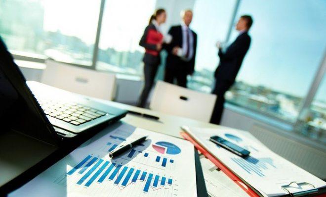 Hình ảnh luận văn tốt nghiệp ngành quản trị kinh doanh 2