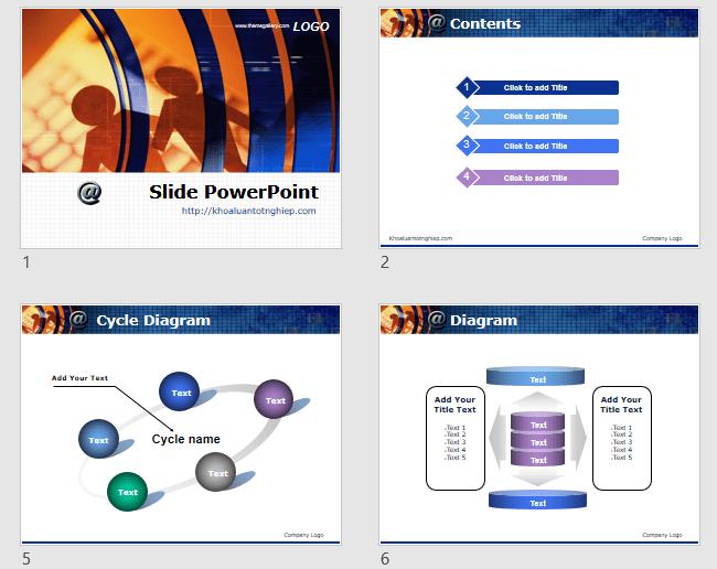 hinh-anh-powerpoint-luan-van-tot-nghiep-mau-5