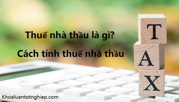 hinh-anh-thue-nha-thau-la-gi-1