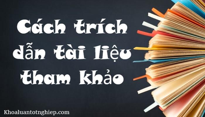 hinh-anh-cach-trich-dan-tai-lieu-tham-khao-1