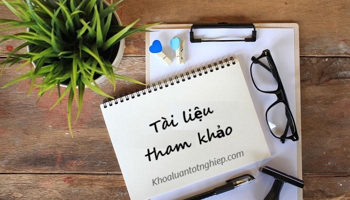 hinh-anh-cach-trich-dan-tai-lieu-tham-khao-2